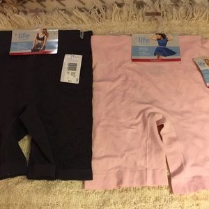 Shapers size 3XL new with tags